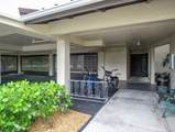 8203 Marina Villa Drive - Photo 18