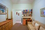 709 Whitehead Street - Photo 10