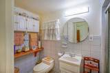 709 Whitehead Street - Photo 11