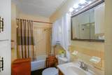 709 Whitehead Street - Photo 14