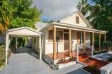 709 Whitehead Street - Photo 2