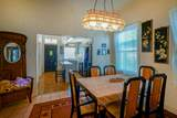 709 Whitehead Street - Photo 6