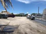 27340 Overseas Highway - Photo 10