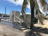 27340 Overseas Highway - Photo 11