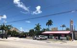27340 Overseas Highway - Photo 14