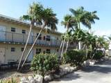 27340 Overseas Highway - Photo 19