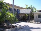 27340 Overseas Highway - Photo 29