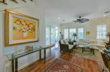 53 Sunset Key Drive - Photo 10