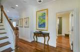 53 Sunset Key Drive - Photo 11