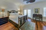 53 Sunset Key Drive - Photo 12