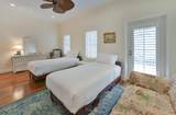 53 Sunset Key Drive - Photo 14