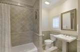 53 Sunset Key Drive - Photo 15