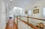 53 Sunset Key Drive - Photo 18