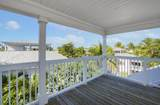 53 Sunset Key Drive - Photo 20