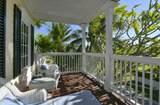 53 Sunset Key Drive - Photo 23