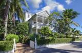 53 Sunset Key Drive - Photo 5