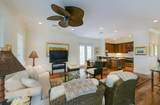 53 Sunset Key Drive - Photo 6