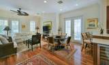 53 Sunset Key Drive - Photo 9