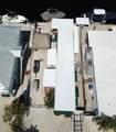 619 Santa Anita Lane - Photo 61