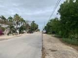 184 Ocean Shores Drive - Photo 11