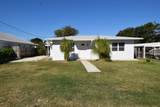 235 2Nd Road - Photo 1