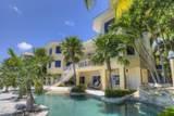 550 Ocean Cay Drive - Photo 1