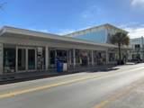423 Duval Street - Photo 2