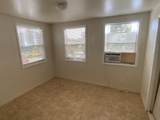 5135 Suncrest Road - Photo 10