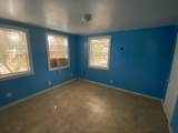 5135 Suncrest Road - Photo 11