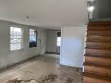 5135 Suncrest Road - Photo 9