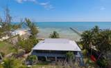 75651 Overseas Highway - Photo 2