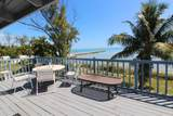 75651 Overseas Highway - Photo 22