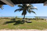 75651 Overseas Highway - Photo 44