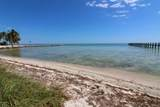 75651 Overseas Highway - Photo 46