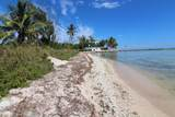 75651 Overseas Highway - Photo 47