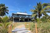 75651 Overseas Highway - Photo 48