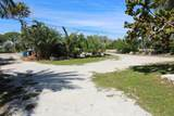 75651 Overseas Highway - Photo 49