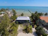 75651 Overseas Highway - Photo 52