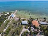 75651 Overseas Highway - Photo 54