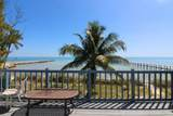 75651 Overseas Highway - Photo 20