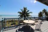 75651 Overseas Highway - Photo 21