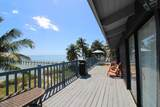 75651 Overseas Highway - Photo 23
