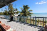 75651 Overseas Highway - Photo 35