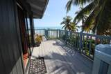 75651 Overseas Highway - Photo 36