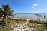 75651 Overseas Highway - Photo 38