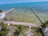 75651 Overseas Highway - Photo 57