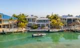 118 Caribbean Drive - Photo 1