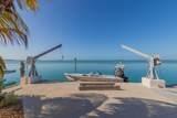 118 Caribbean Drive - Photo 10