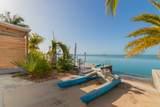 118 Caribbean Drive - Photo 14