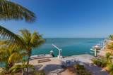 118 Caribbean Drive - Photo 17